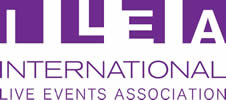 International Live Events Society